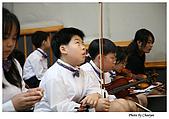 四信實習音樂會:IMG_4718wb.jpg