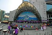 鼎金國中絲竹樂團99年度音樂會:D20_0008.jpg