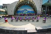 鼎金國中絲竹樂團99年度音樂會:D20_0017.jpg