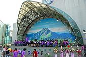 鼎金國中絲竹樂團99年度音樂會:D20_0002.jpg