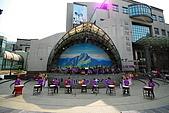鼎金國中絲竹樂團99年度音樂會:D20_0018.jpg