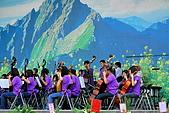 鼎金國中絲竹樂團99年度音樂會:D20_0042.jpg