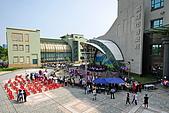 鼎金國中絲竹樂團99年度音樂會:D20_0026.jpg