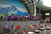 鼎金國中絲竹樂團99年度音樂會:D20_0050.jpg