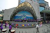 鼎金國中絲竹樂團99年度音樂會:D20_0007.jpg