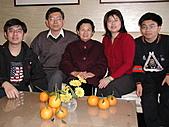 媽媽:二哥全家福2003.JPG