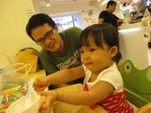 天母‧Baby cafe親子餐廳20110703(日):(2T2m11d)20110703天母‧Baby cafe親子餐廳IMG_0217.JPG
