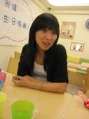 天母‧Baby cafe親子餐廳20110703(日):(2T2m11d)20110703天母‧Baby cafe親子餐廳IMG_0218.JPG