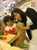 天母‧Baby cafe親子餐廳20110703(日):(2T2m11d)20110703天母‧Baby cafe親子餐廳IMG_0198.JPG