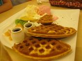 天母‧Baby cafe親子餐廳20110703(日):(2T2m11d)20110703天母‧Baby cafe親子餐廳IMG_0224.JPG