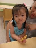 天母‧Baby cafe親子餐廳20110703(日):(2T2m11d)20110703天母‧Baby cafe親子餐廳IMG_0246.JPG