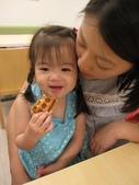 天母‧Baby cafe親子餐廳20110703(日):(2T2m11d)20110703天母‧Baby cafe親子餐廳IMG_0247.JPG