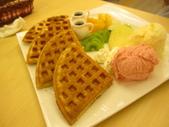 天母‧Baby cafe親子餐廳20110703(日):(2T2m11d)20110703天母‧Baby cafe親子餐廳IMG_0203.JPG
