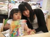 天母‧Baby cafe親子餐廳20110703(日):(2T2m11d)20110703天母‧Baby cafe親子餐廳IMG_0209.JPG