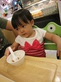 天母‧Baby cafe親子餐廳20110703(日):(2T2m11d)20110703天母‧Baby cafe親子餐廳IMG_0213.JPG