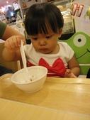 天母‧Baby cafe親子餐廳20110703(日):(2T2m11d)20110703天母‧Baby cafe親子餐廳IMG_0214.JPG