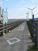 20090208 苗栗後龍好望角:12. 接回海岸線.jpg