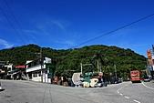 20100827~0829 花蓮六十石山:018. 光豐公路.JPG