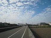 20090208 苗栗後龍好望角:16. 西濱真的是一段很舒服的路.jpg