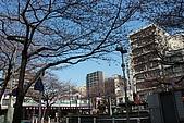 20100327 鶴川 武相莊:08. JR板橋車站.JPG