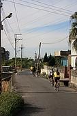20091212 新竹五峰一日遊:48. 回家時又加碼芎林鄉道.JPG