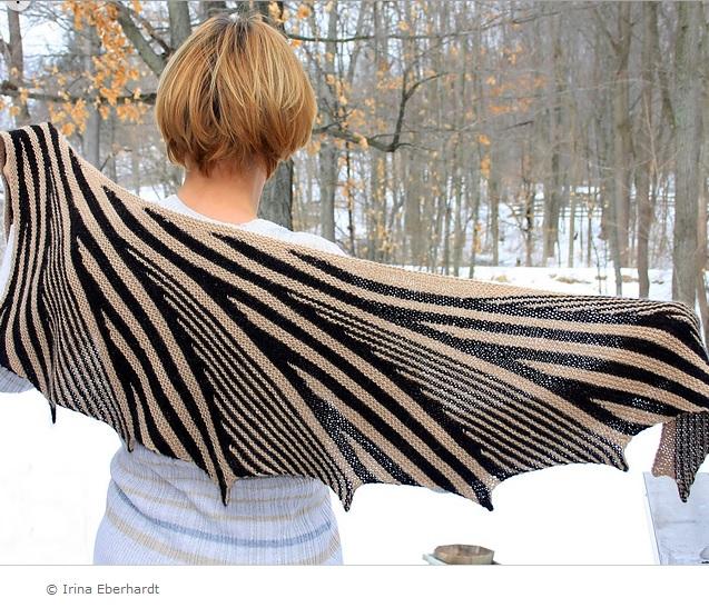 相簿:shawl2.jpg
