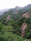 慈母峰與普陀山:SANY0330.JPG