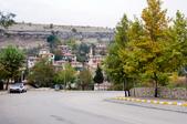2014土耳其十二日遊 - 番紅花城高地:DSC_7429.jpg