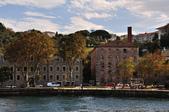 2014土耳其十二日遊 - 伊斯坦堡博斯普魯士海峽海巡:DSC_1668.jpg
