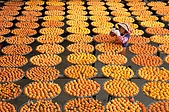 新埔柿餅節外拍:DSC_0065.JPG