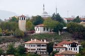 2014土耳其十二日遊 - 番紅花城高地:DSC_7450.jpg