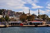 2014土耳其十二日遊 - 伊斯坦堡博斯普魯士海峽海巡:DSC_1651.jpg