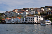 2014土耳其十二日遊 - 伊斯坦堡博斯普魯士海峽海巡:DSC_1656.jpg