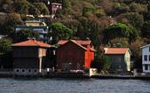 2014土耳其十二日遊 - 伊斯坦堡博斯普魯士海峽海巡:DSC_1678.jpg