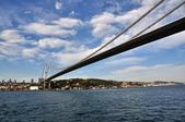 2014土耳其十二日遊 - 伊斯坦堡博斯普魯士海峽海巡:DSC_1723.jpg