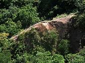 慈母峰與普陀山:SANY0341.JPG