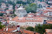 2014土耳其十二日遊 - 番紅花城高地:DSC_7452.jpg