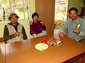 河馬野山農園:DSC06383.jpg