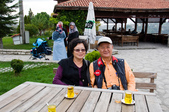 2014土耳其十二日遊 - 番紅花城高地:DSC_7442.jpg