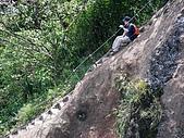 慈母峰與普陀山:SANY0342.JPG