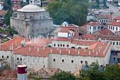 2014土耳其十二日遊 - 番紅花城高地:DSC_7453.jpg