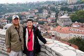 2014土耳其十二日遊 - 番紅花城高地:DSC_7447.jpg
