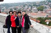 2014土耳其十二日遊 - 番紅花城高地:DSC_7448.jpg