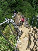 慈母峰與普陀山:SANY0356.JPG