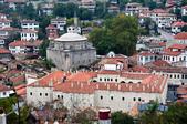 2014土耳其十二日遊 - 番紅花城高地:DSC_7433.jpg