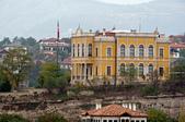 2014土耳其十二日遊 - 番紅花城高地:DSC_7440.jpg