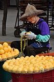 新埔柿餅節外拍:DSC_0328.JPG