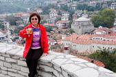 2014土耳其十二日遊 - 番紅花城高地:DSC_7445.jpg