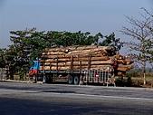 緬甸大金石KyaikTiyo:DSC08792.JPG