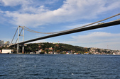 2014土耳其十二日遊 - 伊斯坦堡博斯普魯士海峽海巡:DSC_1717.jpg